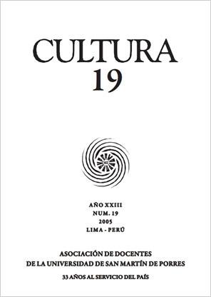 Cultura 19