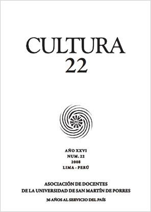 Cultura 22