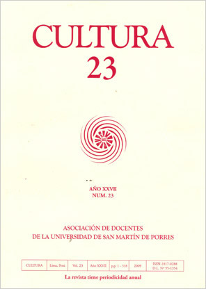 Cultura 23