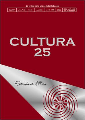 Cultura 25