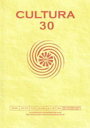 Cultura 30