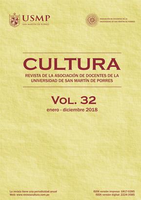 Cultura 32