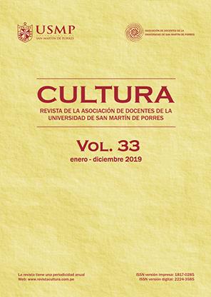 Cultura 33