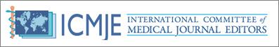 www.icmje.org
