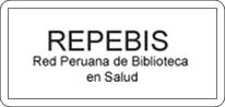 LIPECS - REPEBIS